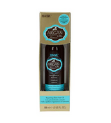#23 Hask Argan Hair Oil