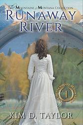 Runaway River Book Cover High Res JPEG.j