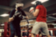 boxing web picture.jpg