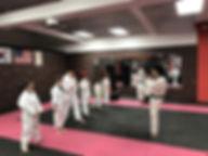 taekwondo Leo.jpg