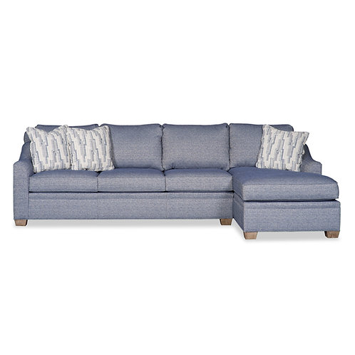 Choices Custom Sofa Sectional 35