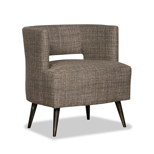 Nida Chair