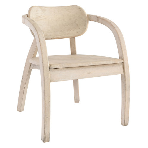 Zach Arm Chair