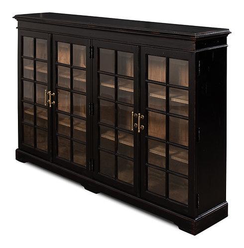 Freeman Library Case