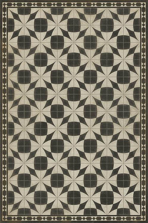 Pattern 29 Voltaire