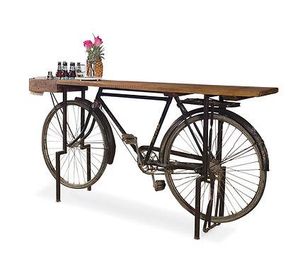 Le Vélo Gathering Table Small EV