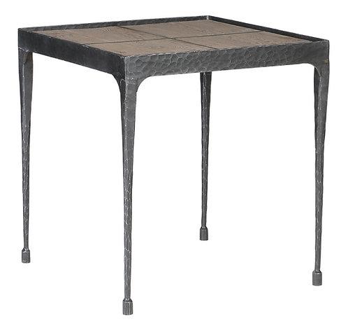 Danielle End Table