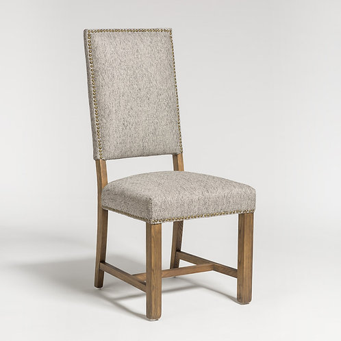 Willam Dining Chair