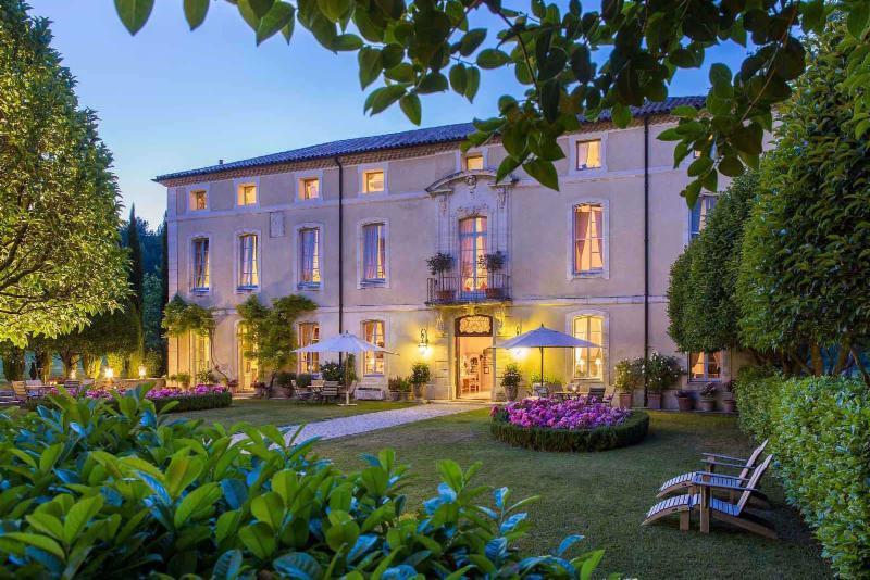 ChateauTauluad 1.jpg