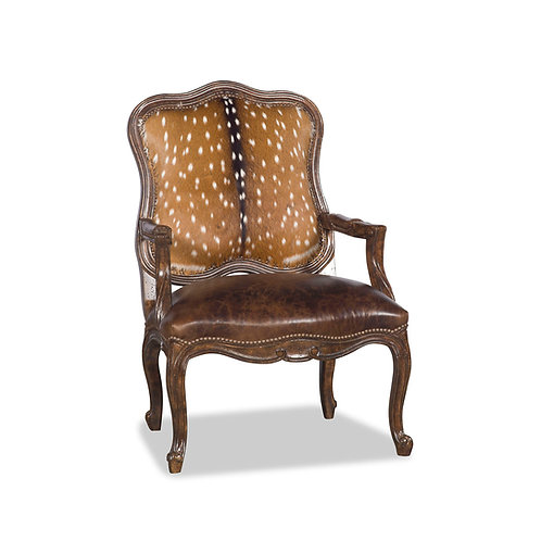 Darcy Arm Chair
