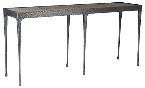 Danielle Console Table