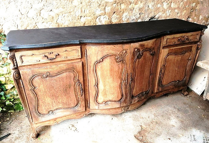 Long%20Rustic%20Brown%20Console%20with%2