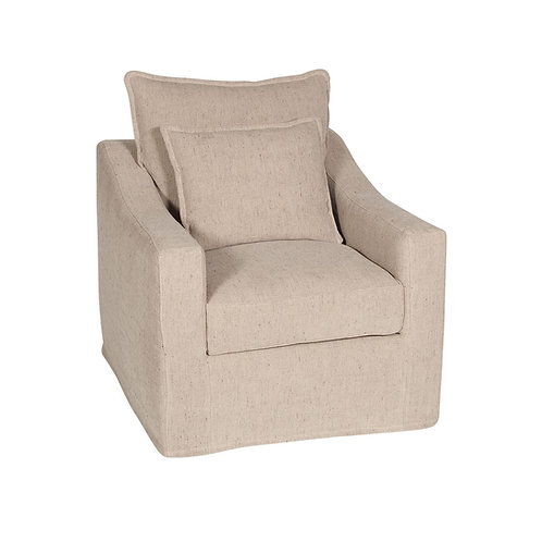 """Darcy Chair 34"""""""
