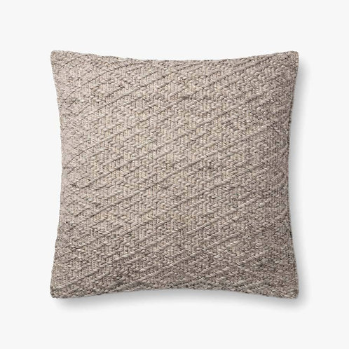 Clay Lumbar Pillow