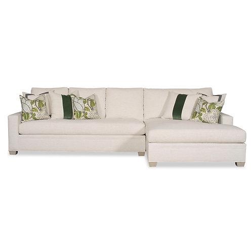 Choices Custom Sofa Sectional 35G