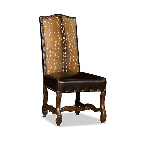 Autry Dining Chair