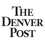 DenverPostLogo1.png