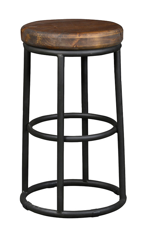 Blaise Counter Stool