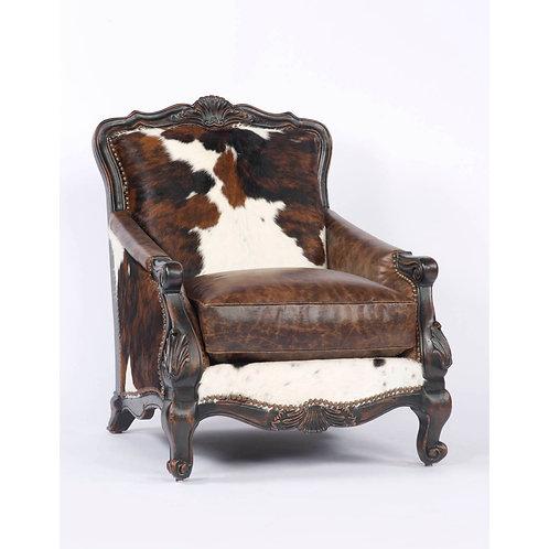 Buckley Arm Chair