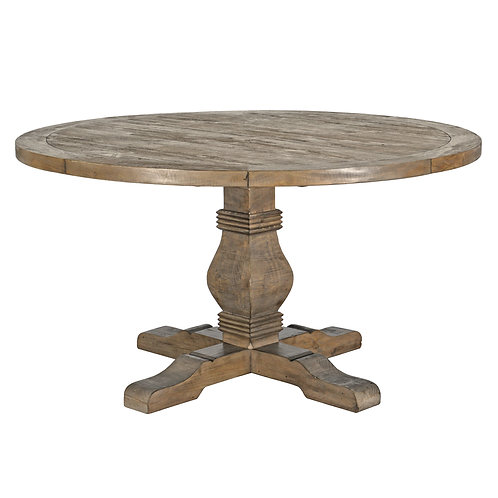 Chloe Round Dining Table EV