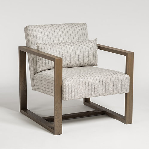 Sobo Occasional Chair