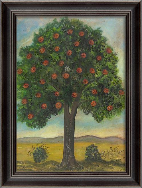 LS Tree of Life