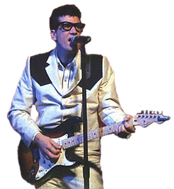 buddy holly.webp