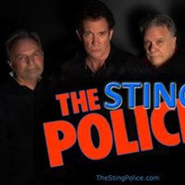 The Sting Police.jpg