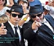 Blues Brothers.jpg