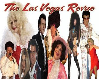 Las Vegas Revue.jpg