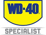 WD40 Specialist.png