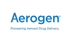 Pioneering Aerosol Drug Delivery Demonstration Meetings