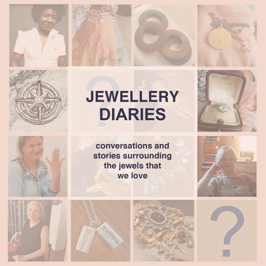final home jewellery diaries.jpg