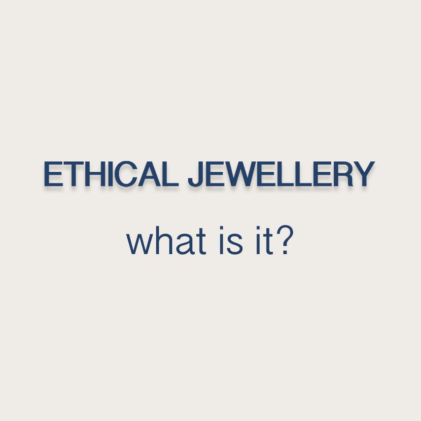 ethical jewellery home.jpg