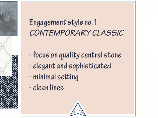 Whats your engagement style?