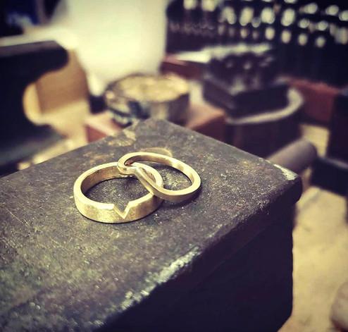 juliannewedding rings 2.jpg