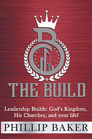 the_build_book_cover_web.jpg