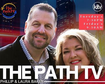 The Path.TV