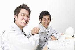 静岡県磐田市1a/cluster-job.com