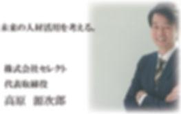 源.jpg