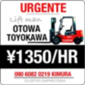 72245309_386760428877602_764718668925265