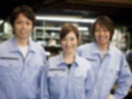 cluster-job.com/De volta para casa