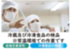 冷凍食品の検品安城.jpg