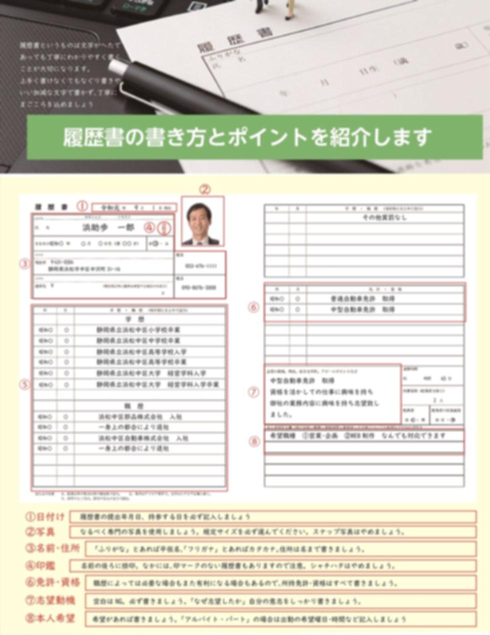 履歴書書き方1_R.jpg