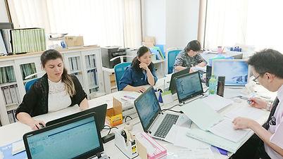 access/cluster-job.com/emprego