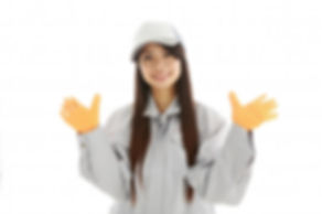 静岡県磐田市02/cluster-job.com