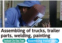トラック英語.jpg