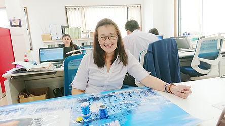suzukimoter41a/cluster-job.com/emprego