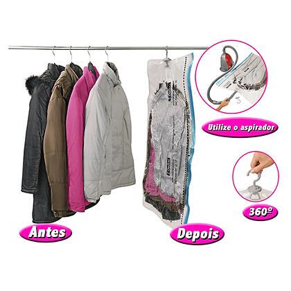 Embalagem para Roupa (Hand Bag) - OR56000