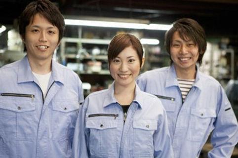 kita-kup1a/cluster-job.com/emprego